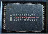 DZPD6710VCB