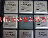XC2VP50-6FF1148I