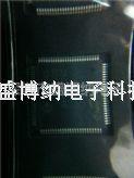 CB051F040