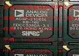 ADSP-21060LKB-160