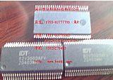 IDT82V3002APV