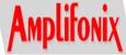 Amplifonix