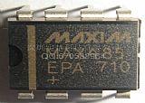 MAX485CPE/EPE