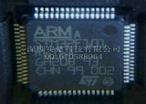 STM32F101R6T6A