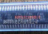 DS90LV028ATM