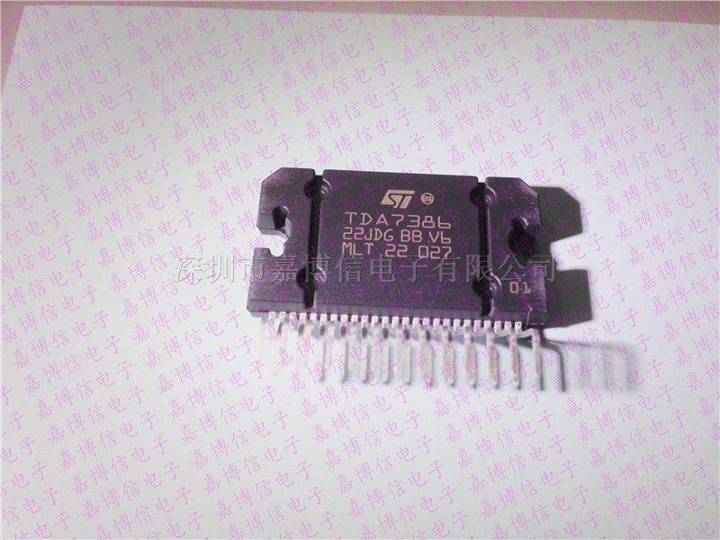 电路,单片机,光电耦合,储存器,三端稳压,可控硅,场效应,肖特基,继电器