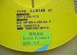 LL4148   二三极管系列